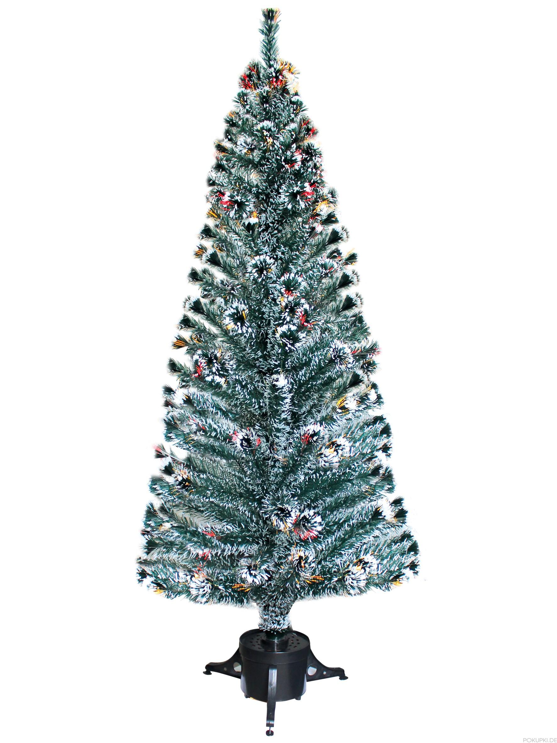 Kunstlicher weihnachtsbaum 100 cm