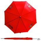 """Regenschirm """"UdSSR Wappen"""""""
