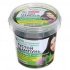 F.K.N.R.Dichte Shampoo Kraft/Wachstum 155 ml