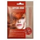 FK.Kreme Henna/Kletten Öl,Natur 50 ml