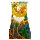 """Oster-Vase """"Sonnenblume"""""""