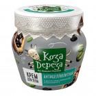 F.K.KD.Anti-cellulite Körpercreme.175 ml