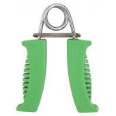 Hand Expander grün