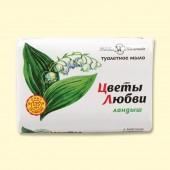 Teebaum Öl 25ml