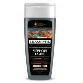 F.K.Shampoo Kamtschatka Schwarzlehm, 270 ml