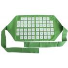 Пояс ипликатор Кузнецова Aппликатор 45 x 21,5 см