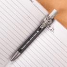 """Ручка подарочная """"Честь превыше всего"""""""