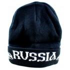 """ШАПКА """"Россия"""""""