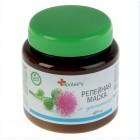 Apotek`s ® Маска для волос Apotek's Репейная с протеинами 250 мл