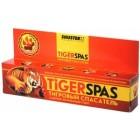 Тигровый спасатель. 44ML.