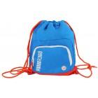 Рюкзак-мешок FIT 360 Panini, синий