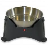 Чашка для корма собак