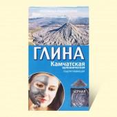 Серебро-ШАМПУНЬ ЗНАХАРЬ ПРОФИЛАКТИКА ПЕРХОТИ 1000МЛ