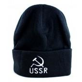 "ШАПКА ""СССР"""