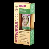 Pflegeartikel Шампунь для волос «FITNESS MODEL» комплексный уход 200мл