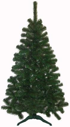 k nstlicher weihnachtsbaum mit schnee lux 100 cm ht 100. Black Bedroom Furniture Sets. Home Design Ideas