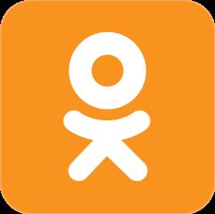 Pokupki.de auf Odnoklassniki