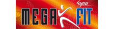Sport, Hula Hoop, Fitnessgeräte