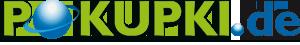 Покупки.de - Сувениры, Русские книги, DVD, электроника в Германии